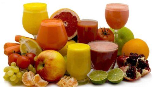 מיץ סחוט | טייסטפולי