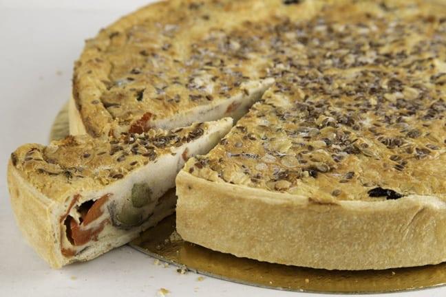 """<a href=""""http://www.tastefully.co.il/%D7%A7%D7%99%D7%99%D7%98%D7%A8%D7%99%D7%A0%D7%92-%D7%97%D7%9C%D7%91%D7%99"""">קייטרינג חלבי</a> – המטבח החם של עולם האירועים"""