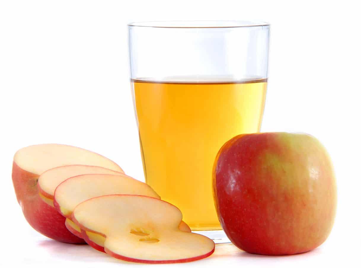 סיידר תפוחים | טייסטפולי
