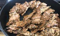 קייטרינג בשר – לא כולם אותו דבר