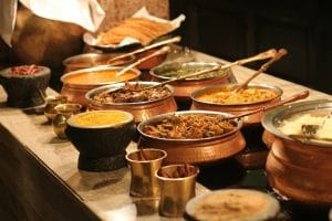 דוכני אוכל | קייטרינג טייסטפולי