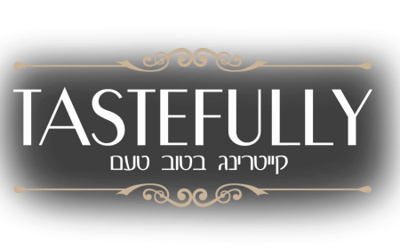 לוגו | שף | טייסטפולי